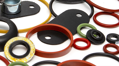 Perkins instrumentation gaskets and seals