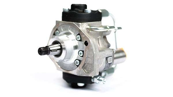 fuel systems deliver optimum engine power perkins Ford 4000 Injector Pump Diagram perkins fuel pumps