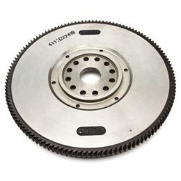 4111D274 - Flywheel assembly