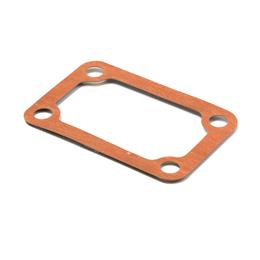 36847149 - Exhaust manifold blanking gasket