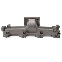 MP10536 - Exhaust manifold