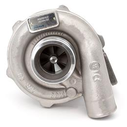 2674A091 - Turbocharger