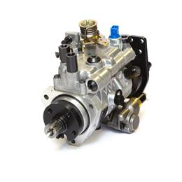 UFK4A449 - Fuel injection pump