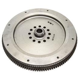 4111D298 - Flywheel assembly