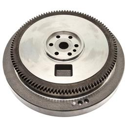 U15351240 - Flywheel assembly