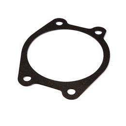 3687H014 - Water pump gasket