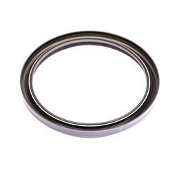 2418F475 - Rear oil seal