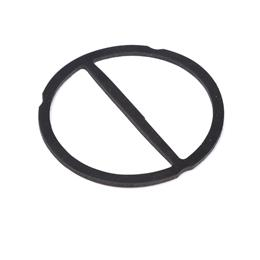24865061 - Heat exchanger gasket