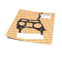 3681P053 - Timing case gasket