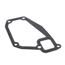 21826392 - Water pump gasket