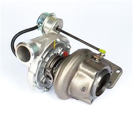 2674A839 - Turbocharger