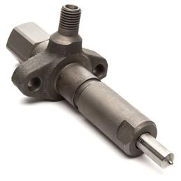 2645K008R - Injector