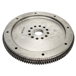 4111D127 - Flywheel assembly