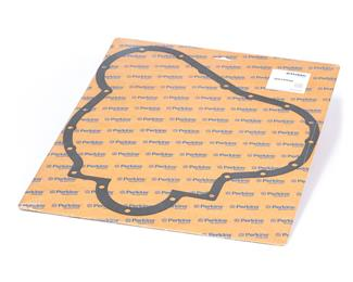 3681P044 - Timing case cover gasket