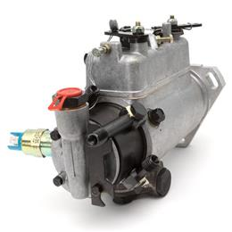 2643C170R - Fuel injection pump