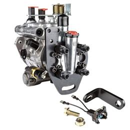 UFK4G831R - Fuel injection pump