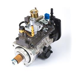 2644H023/22 - Fuel injection pump