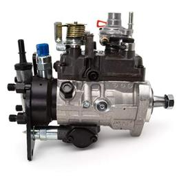 Fuel injection pump | 2644H023/22