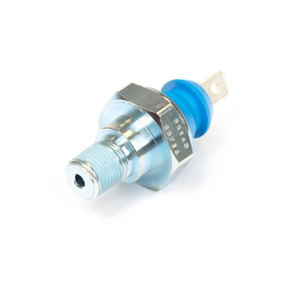 Oil pressure sensor | 2848062
