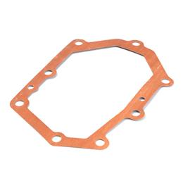 3687M017 - Power take off housing gasket