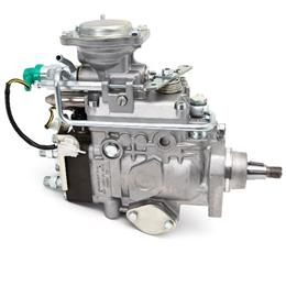MP20109 - Fuel injection pump