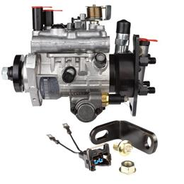 UFK4G644 - Fuel injection pump