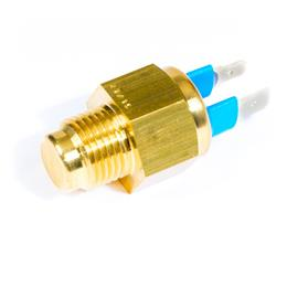 Water temperature sensor | 385720500