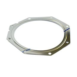 137996010 - Clean emissions module air filter gasket