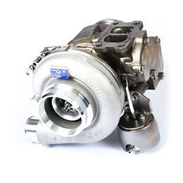 2674A256 - Turbocharger