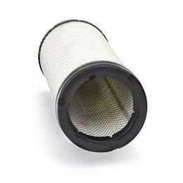 2652C832 - Safety air filter