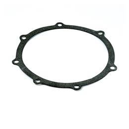 36826124 - Tachometer drive plate gasket