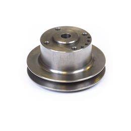 31146702 - Water pump pulley