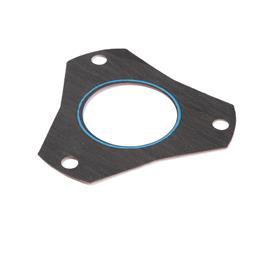 3682A008 - Fuel injection pump gasket