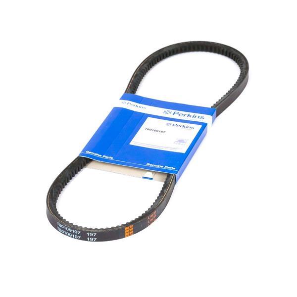 4L190 Details about  /ServiStar V-Belt 28307