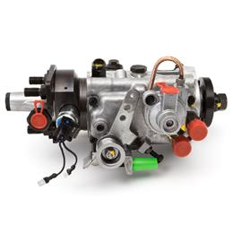 UFK4F823R - Fuel injection pump