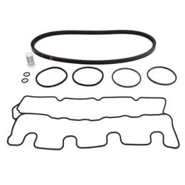 T402374 - Service kit for 404D-22G