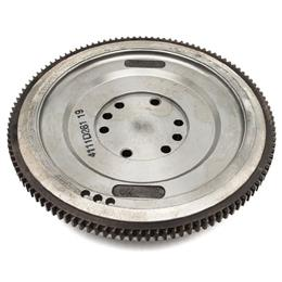 4111D261 - Flywheel assembly