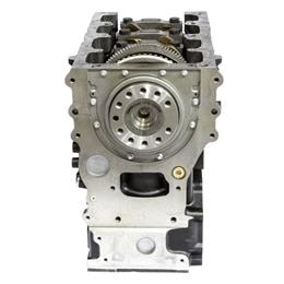 T418907 - Short block 1204F Series
