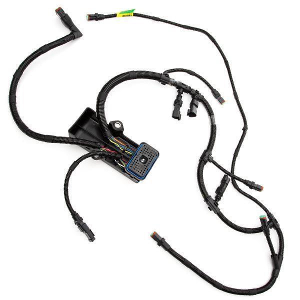 CH10972   Wiring Harness   PerkinsPerkins parts