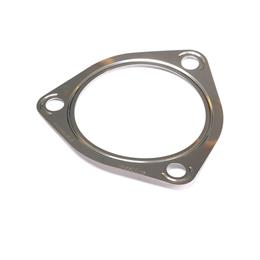 3688C018 - Exhaust manifold outlet gasket