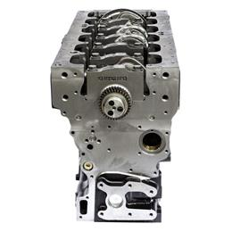 PJ39878R - Short block 1106D Series