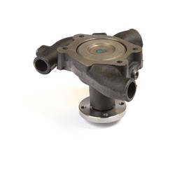 U5MW0180 - Water pump