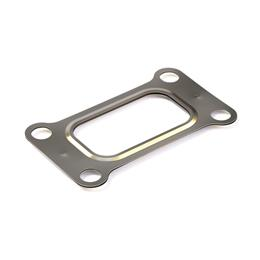 3684N027 - Exhaust outlet flange gasket