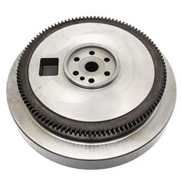 U15357040 - Flywheel assembly