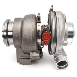 2674A271 - Turbocharger