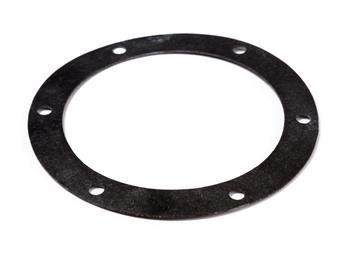 3382P004 - Water pump gasket