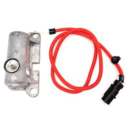 2874A016 - Solenoid switch