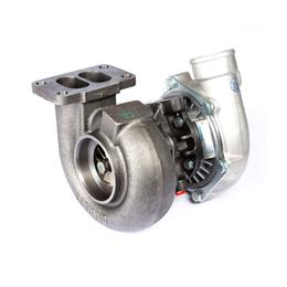 2674396 - Turbocharger