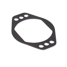 3683R003 - Power take off mounting gasket