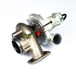 2674A816 - Turbocharger